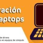 Soporte Tecnico en Ayacucho Computadoras Edson Flores
