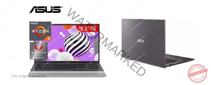 LAPTOP ASUS X512DA-BR739T RYZEN 5-3500U 12GB 512GB SSD 15.6