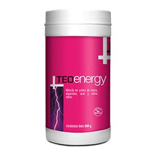 Energypotenuevo