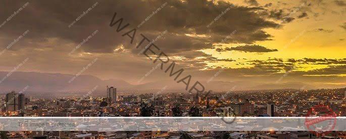 atractivos turísticos de Huancayo